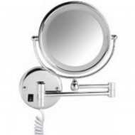 Magnifying Mirrors مرايا حلاقه ومكبره