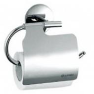 Toilet Roll Holder حاملة ورق حمام
