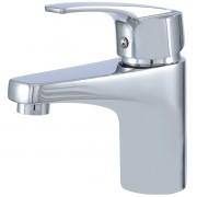 خلاط مغسله فوتيس / يد واحدة فالكون FALCON WASH BASIN MIXER FALCON IN0201