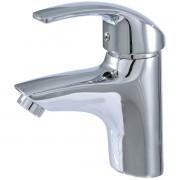 خلاط مغسله فوتيس / يد واحدة فالكون FALCON WASH BASIN MIXER FALCON IN0301