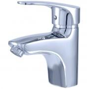 خلاط مغسله فوتيس / يد واحدة فالكون FALCON WASH BASIN MIXER FALCON IN0401