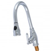 خلاط مطبخ KITCHEN MIXER GOLO A5573320