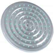 رشاش ماء رزاز RAIN SHOWER GOLO GL701C