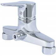 خلاط دوش POLARIS SHOWER MIXER RAK10003