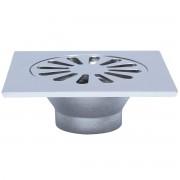غطاء مصرف حمام FLOOR DRAINER LINISI 78801