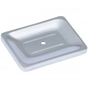 حاملة صابون SOAP DISH LINISI 81711