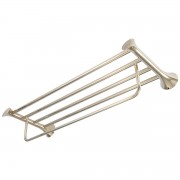 رف مناشف TOWEL SHELF LINISI 83362