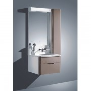 مغسلة حمام ARGENT CRYSTAL WASHBASIN CABINET  ARGENT CRYSTAL CS-26061