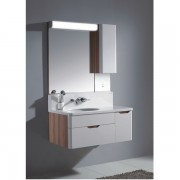 مغسلة حمام ARGENT CRYSTAL WASHBASIN CABINET  ARGENT CRYSTAL CS-26101