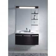 مغسلة حمام ARGENT CRYSTAL WASHBASIN CABINET  ARGENT CRYSTAL CS-6105
