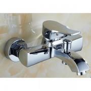 خلاط بانيوا BATH-SHOWER MIXER COROTO 9803
