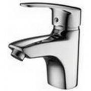 خلاط مغسله فوتيس / يد واحدة فالكون FALCON WASH BASIN MIXER FALCON IN0101