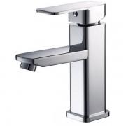 خلاط مغسله فوتيس / يد واحدة فالكون FALCON WASH BASIN MIXER FALCON IN0501