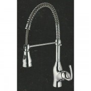 خلاط مطبخ KITCHEN MIXER GOLO A5522311