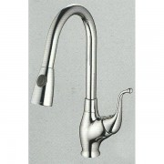 خلاط مطبخ KITCHEN MIXER GOLO A5570317