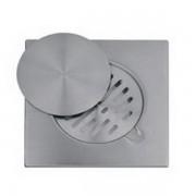غطاء مصرف حمام FLOOR DRAINER GOLO SC2899965