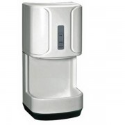 مجفف يدين HAND DRYER GOLO SE8299635
