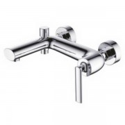 خلاط بانيوا INJOY BATH AND SHOWER MIXER INJOY 3503