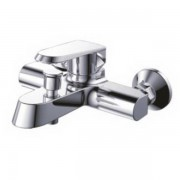 خلاط بانيوا INJOY BATH AND SHOWER MIXER INJOY 3903