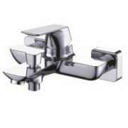 خلاط بانيوا INJOY BATH AND SHOWER MIXER INJOY 6203