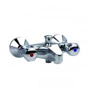 خلاط بانيوا PREMIER BATH AND SHOWER MIXER RAK35005